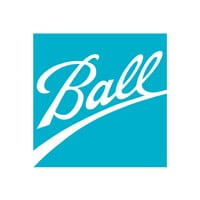 Cliente Supply Solutions: Ball