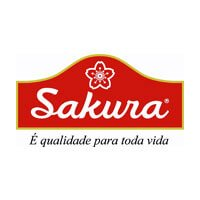 Cliente Supply Solutions: Sakura