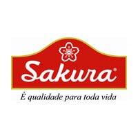 Cliente Supply Solutions: Sakura