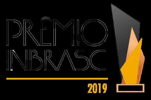 Prêmio Inbrasc 2019